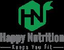 Happy Nutrition